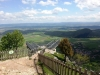 excursii-v-vene_www-austriadeluxe-at