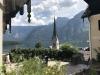 salzkammergut-excursja_www-austriadeluxe-at