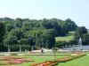 5-excursii-v-vene_www-austriadeluxe-at
