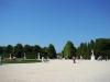 ekskursii-v-avstrii_www-austriadeluxe-at