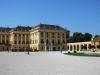 excursi-po-vene_www-austriadeluxe-at