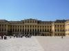 excursii-vene_www-austriadeluxe-at