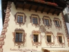 10-salzkammergut_www-austriadeluxe-at