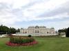 belvedere_www-austriadeluxe-at