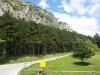 alpi_www-austriadeluxe-at