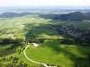 excursii-po-vene_www-austriadeluxe-at