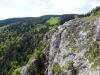 excursii-v-avstrii_www-austriadeluxe-at
