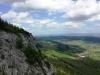 vena-excursii_www-austriadeluxe-at