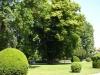 10-excursii-v-vene_www-austriadeluxe-at