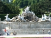 3-excursii-v-vene_www-austriadeluxe-at