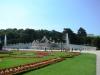 4-excursii-v-vene_www-austriadeluxe-at
