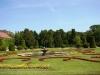 excursii-po-avstrii_www-austriadeluxe-at