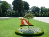 interesnue-excursii-v-vene_www-austriadeluxe-at