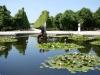 park-v-vene_www-austriadeluxe-at