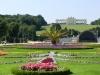 ruskie-excursii-v-vene_www-austriadeluxe-at